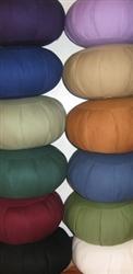 meditation-cushions.JPG